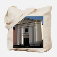 shul shopping bag.jpg